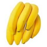 Banano (aprox 3und por libra)