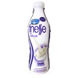 yogurt Finesse sabor Natural sin azúcar adicionada