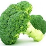 Brócoli mercado a domicilio en cali