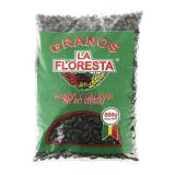 Frijol Caraota Granos la floresta mercado a domicilio en cali