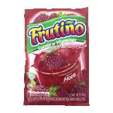 Frutiño Mora