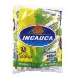 Azúcar Incauca Tubipak por 200und