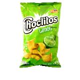 Choclitos Limón mercado a domicilio en cali