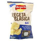 Papas Margarita receta clásica mercado a domicilio en cali