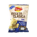 Papas Margarita Receta Clásica
