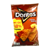 Doritos Mega queso mercado a domicilio en cali