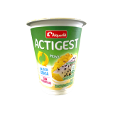 Actigest Pitaya Alqueria
