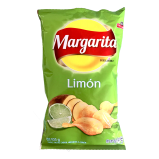 Papas Margarita sabor limón mercado a domicilio en cali