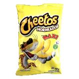 Cheetos Horneados mercado a domicilio en cali