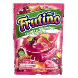 Frutiño Frutos rojos
