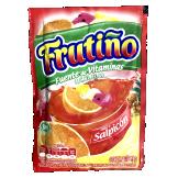 Frutiño Salpicón