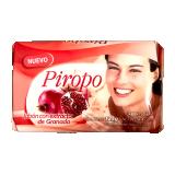 Jabón de baño Piropo Granada