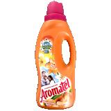 Suavizante de ropa Aromatel Mandarina Floral