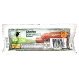Chorizo con Ternera Premium Colanta 2und
