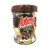 Café Aroma Instantáneo Granulado