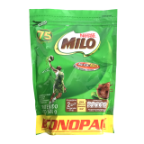 Milo Nestle 500g