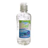 Gel Antibacterial 380ml