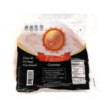 Filete de pollo Fabio 150g c/u 10 filetes