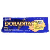 Galletas Doraditas de Colombina 4 tacos