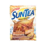Té en polvo Suntea Durazno