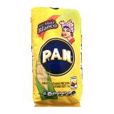 Harina PAN blanca para hacer arepas mercado a domicilio en cali