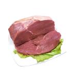 Carne de res Caderita porcionada mercado a domicilio en cali