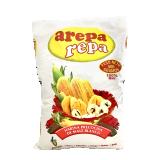Harina para hacer arepas Arepa Repa