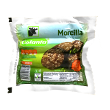 Morcilla Montefrio Colanta 8und