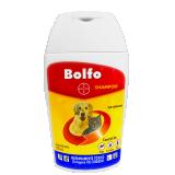shampoo Bolfo para Perros