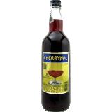 Vino Cherrynol