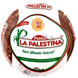 Panela Palestina mercado a domicilio en cali