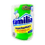 Toalla de cocina Familia Acolchamax Megarollo