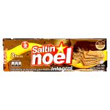 Saltin noel Integral 3 tacos