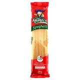 Pasta La muñeca Spaghetti mercado a domicilio en cali