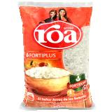Arroz Roa