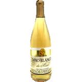 Vino Blanco de misa Grajales