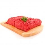 Carne Molida mercado a domicilio en cali