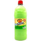 Limpiador con Bicarbonato Super B