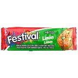 Festival de Limón