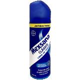 Desodorante Para Pies Mexsana Clásico libre de triclosán mercado a domicilio en cali