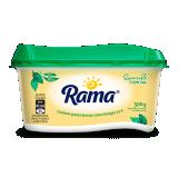 Rama Esparcible con sal