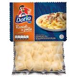 Ravioli de pollo Doria mercado a domicilio en cali