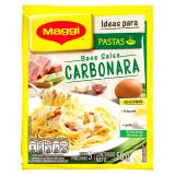 Base para Salsa Carbonara Maggi mercado a domicilio en cali