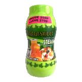 Natursweet edulcorante a base de Stevia