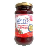 Mermelada de fresa Konfyt sin azúcar adicionada
