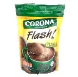 Corona instantáneo Flash