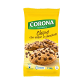 Chips de Chocolate Corona