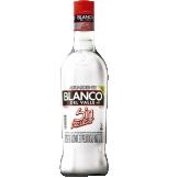 Aguardiente Blanco del valle Botella
