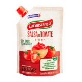 Salsa de tomate la Constancia