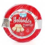 Queso Holandes Alpina mercado a domicilio en cali